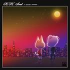 NH-Album Cover-K.K. Soul.png