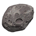 NH-Furniture-Asteroid