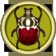 Goliath Beetle (City Folk).png