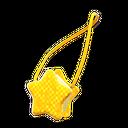 NH-Clothing-Star pochette