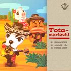 NH-Album Cover-K.K. Mariachi.png