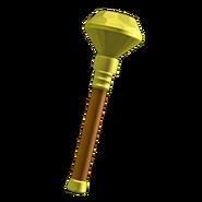 NH-Golden wand
