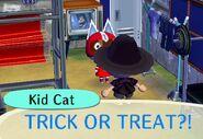 Halloween-TrickorTreat02