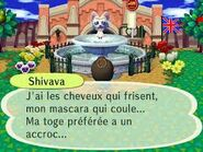 Shivava2
