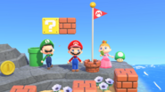 NH-Promo 1.8.0 Super Mario Update 7