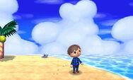 Cúmulo de nubes NL