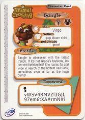 Animal Crossing Villager Bracelet