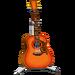 Countryguitarcf.png