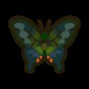 April bug list (New Horizons)