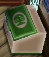 Recycling Bin.jpg