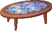 Tables (New Leaf)