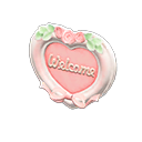 NH-Furniture-Heart doorplate.png