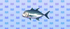 Giant trevally.png
