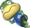 Capitán (New Leaf).png