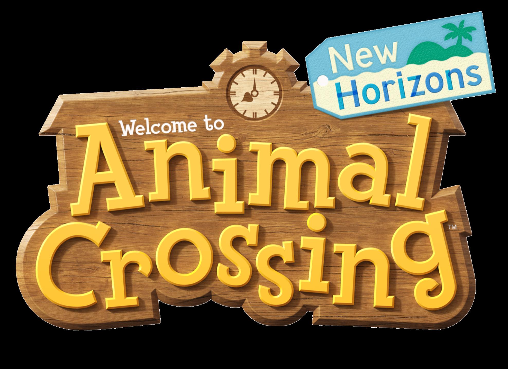 Animal Crossing New Horizons Animal Crossing Wiki Fandom