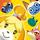 Animal Crossing Pocket Camp (Tercer icono).png