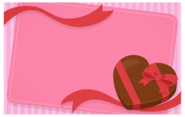 NH-Valentines day 1 card
