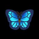PC-BugIcon-emperor butterfly