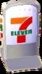 24-hour-shop sign.png