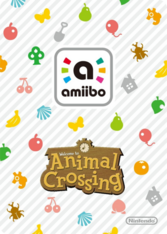 Amiibo card back.png