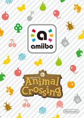 Amiibo card back.png