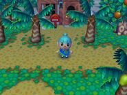 Animal Crossing wikia Pictures 136