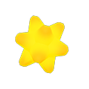 NH-Star fragment.png