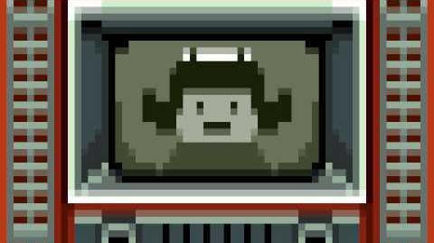 Retro TV-0