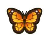 Guide:November bug list (New Horizons)