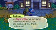 Nature Day