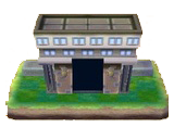TrainStation-M.png