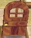 Archedclassicdoor