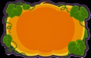 NH-Halloween 1 card
