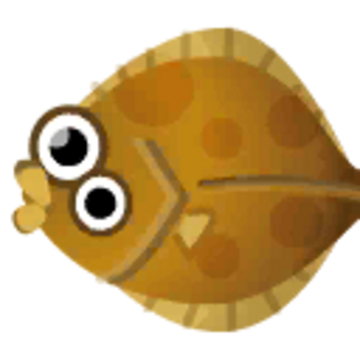 King Olive Flounder Animal Crossing Wiki Fandom New horizons november fish prices. king olive flounder animal crossing