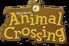 Animal Crossing Logo.png