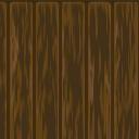 Flooring plank flooring