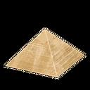 NH-Furniture-Pyramid