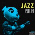 AMF-AlbumArt-K.K. Jazz
