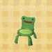 Froggy set