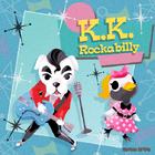 NH-Album Cover-K.K. Rockabilly.png