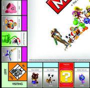 NintendoMonopolyBoard-Zoom.jpg
