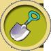 Shovel silver.png