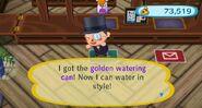 GoldenWateringcan