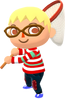 Jugador (Pocket Camp)