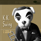 NH-Album Cover-K.K. Swing.png