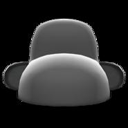 NH-Headwear-Ancient administrator hat