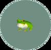 Frog (City Folk).png