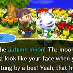 Villager autumn moon.jpg