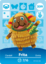 Amiibo 339 Frita