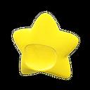 NH-Clothing-Star head